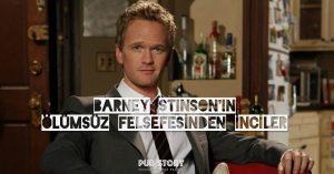 Barney-Stinson Facebook - Pub Story Blog
